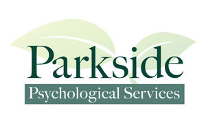 Parkside Psychological Services